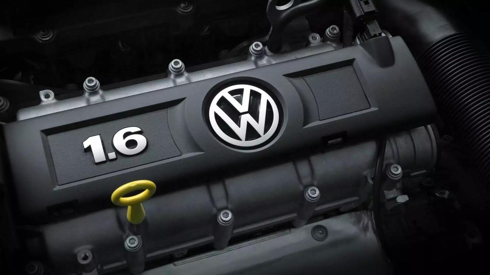Volkswagen Polo Comfortline Plus TA 2020 resena opiniones