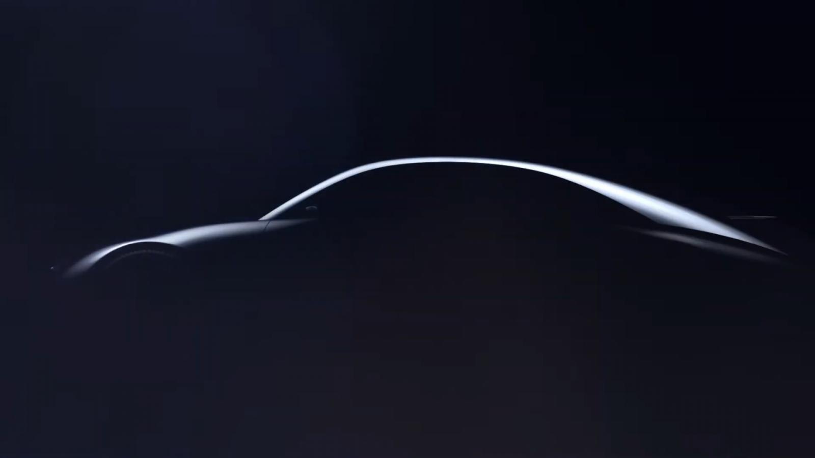 Hyundai también dedicará tiempo en el Auto Show de Ginebra a hablar sobre la electrificación