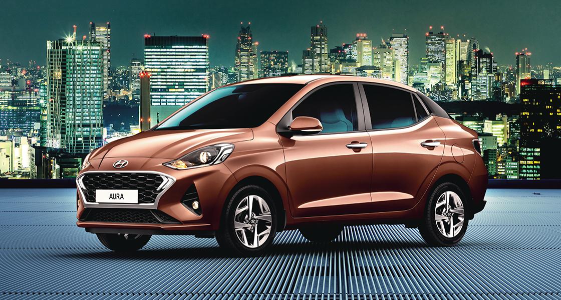 Hyundai 1