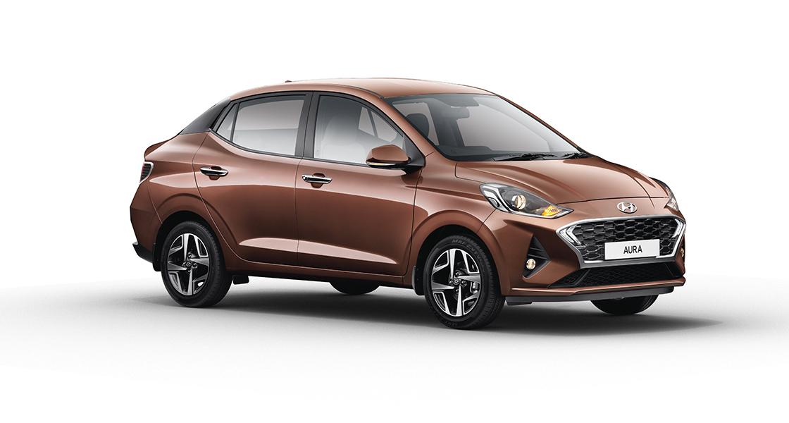 Hyundai 4