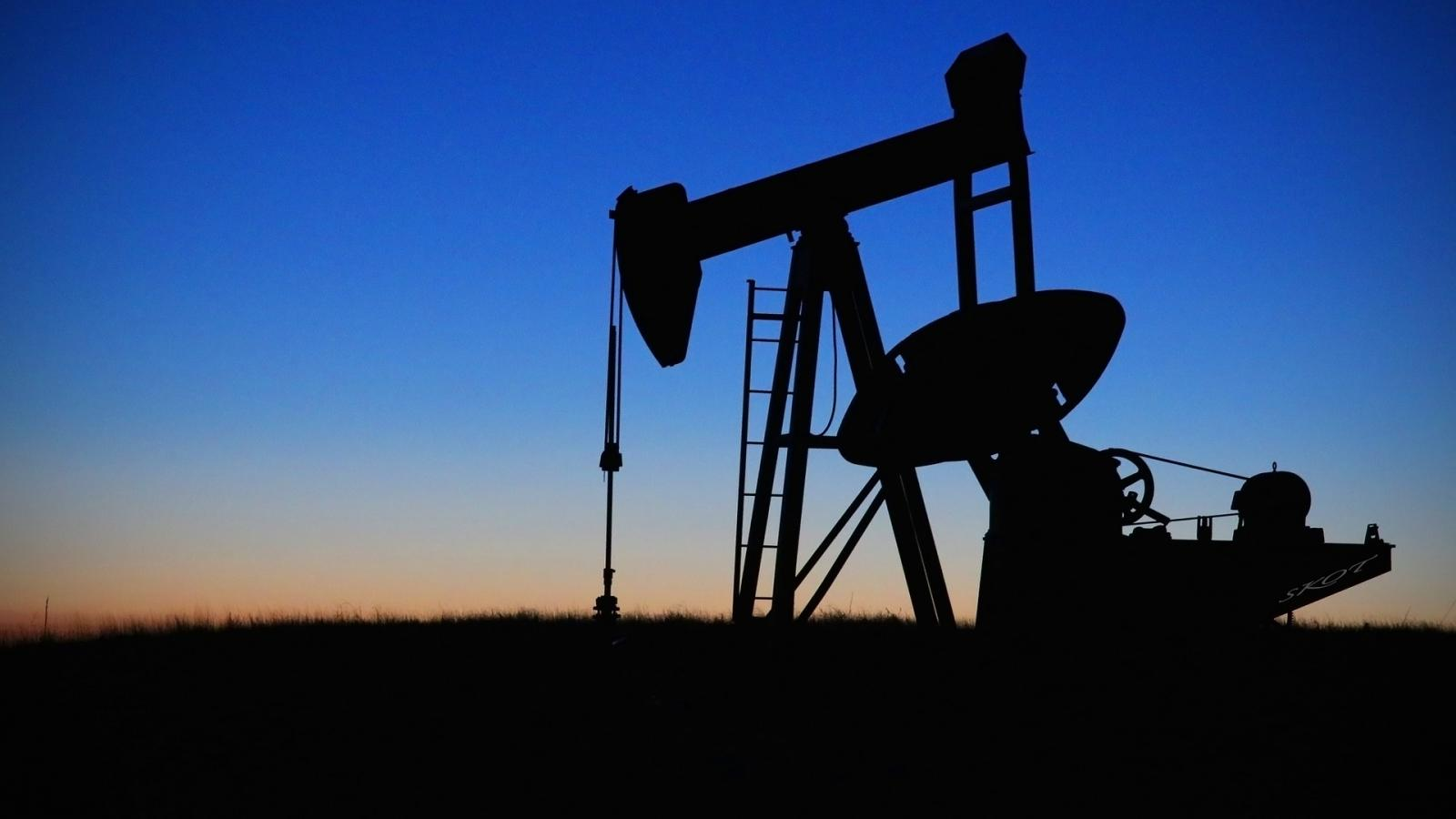 Pemex gasolina 2