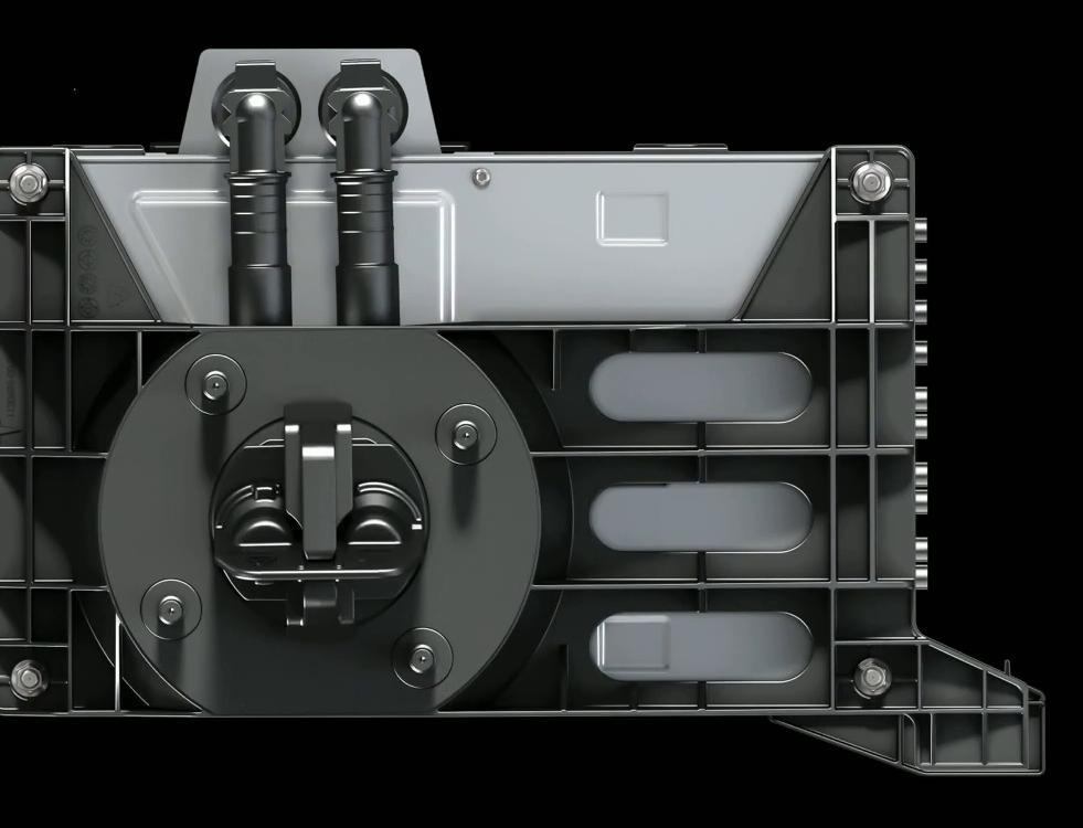 FSD Tesla Model 3