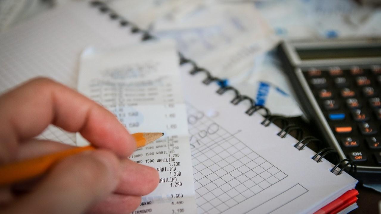 La disciplina es la clave para que el plan de ahorro conduzca a buen puerto
