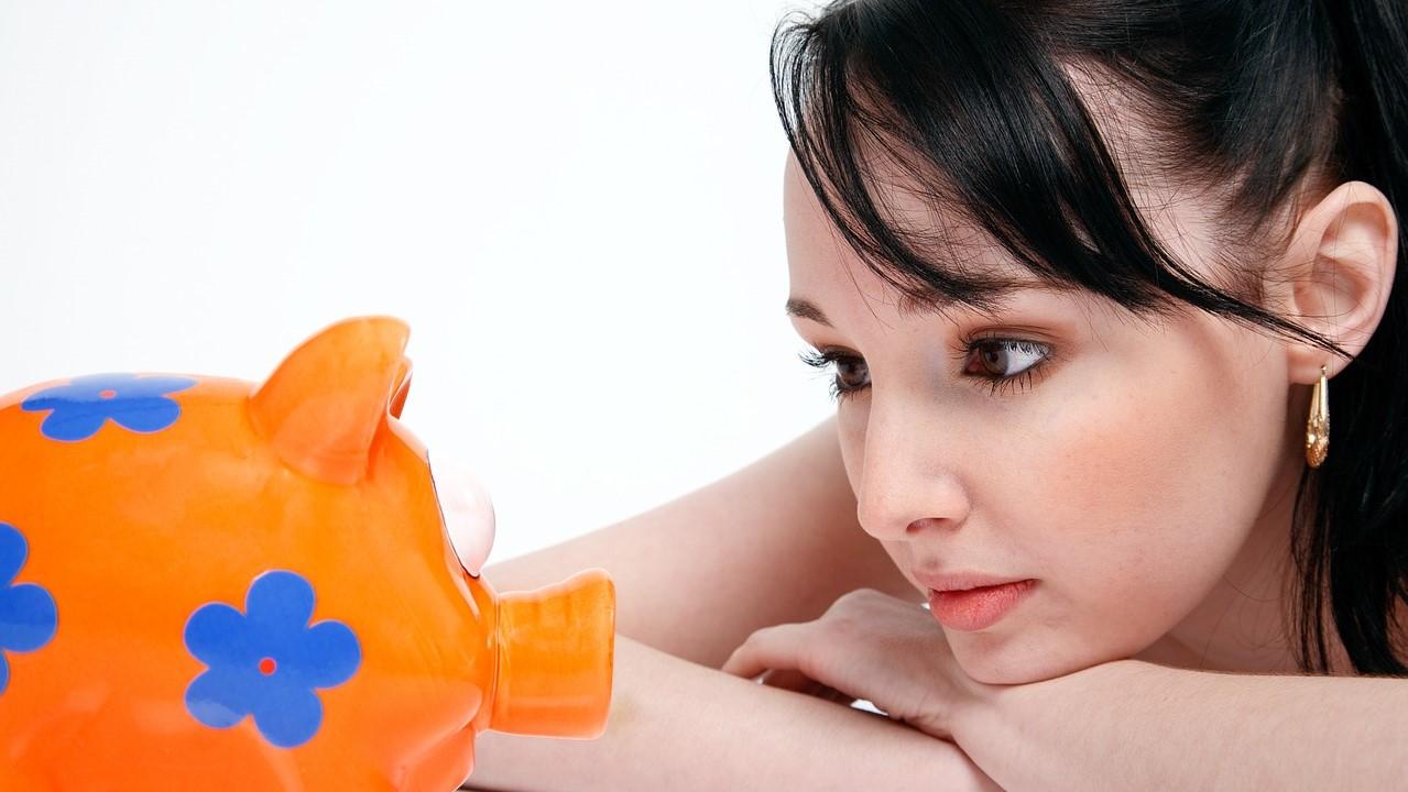 Se deben eliminar gastos innecesarios, a fin de maximizar nuestra capacidad de ahorro