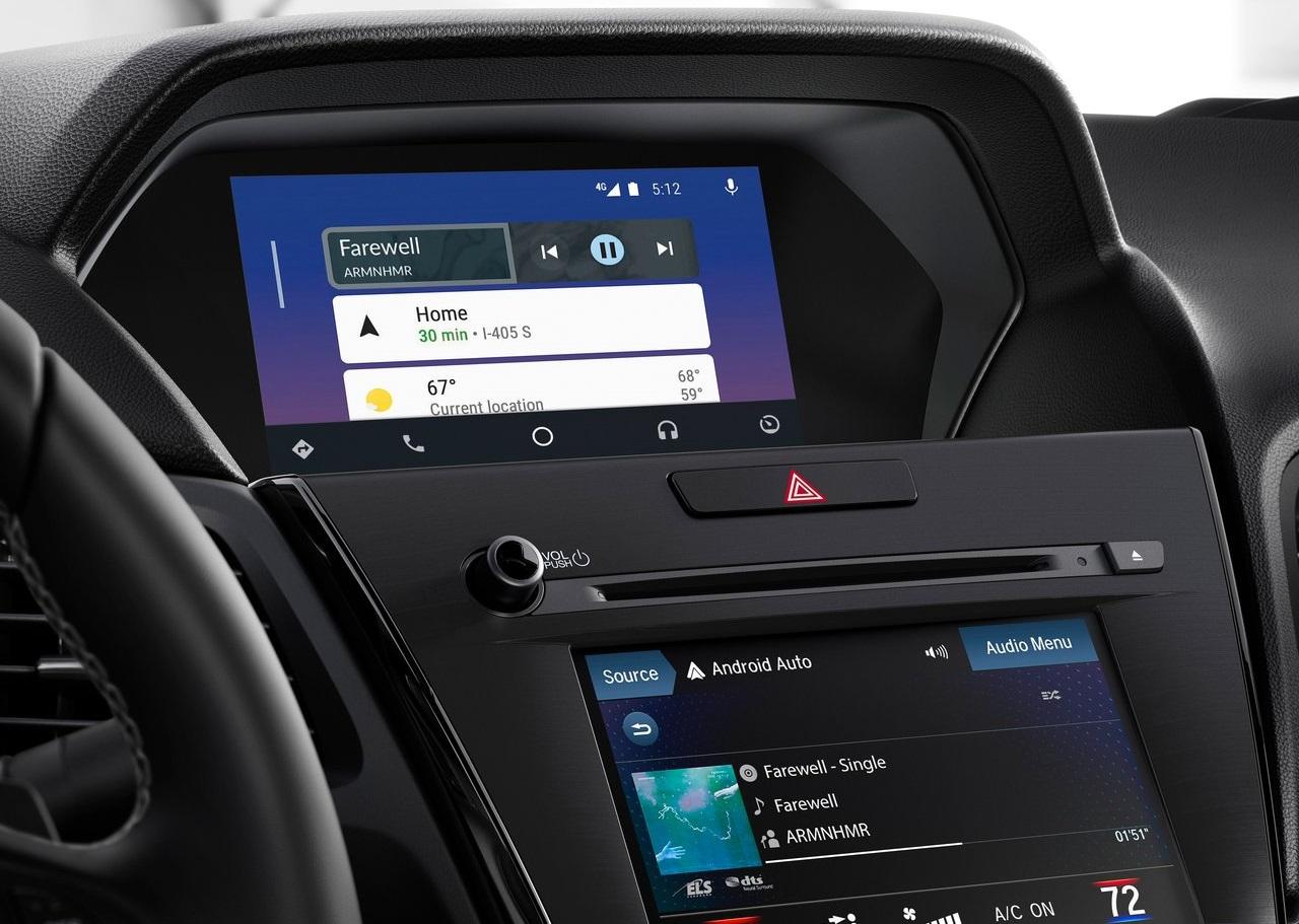 Acura ILX A-Spec 2020 resena opiniones