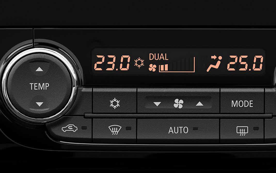 La Mitsubishi L200 GLX Diésel TM 2020 resena opiniones tiene equipamiento funcional