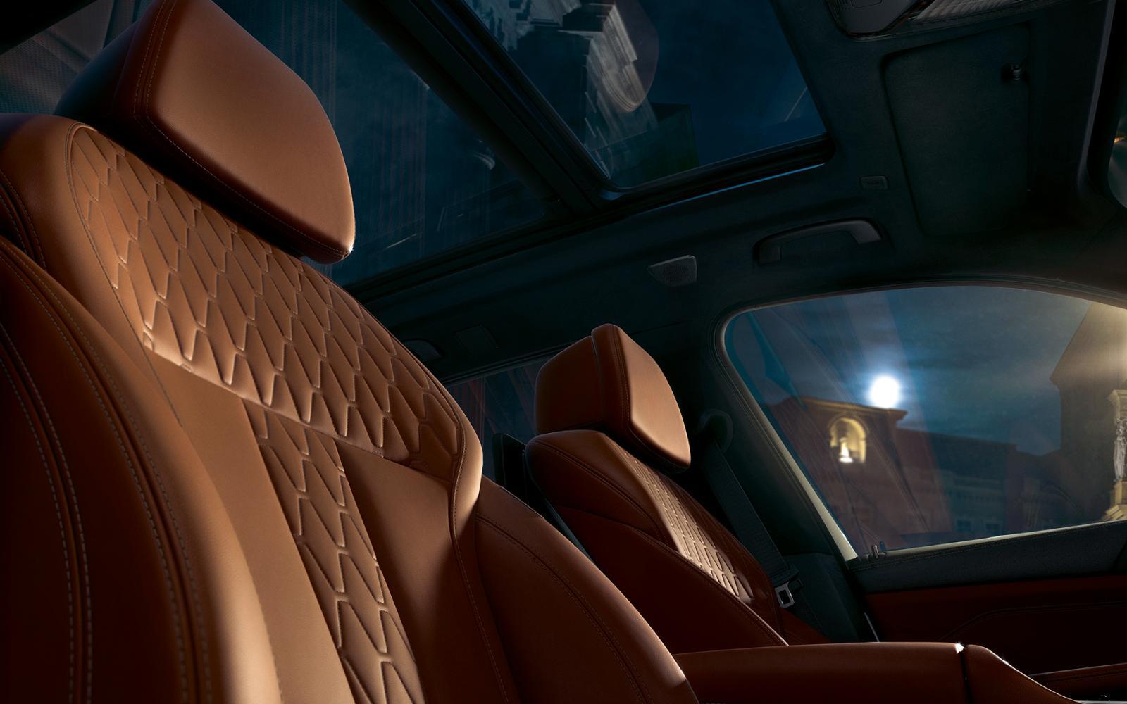 BMW X5 2020 precio en México
