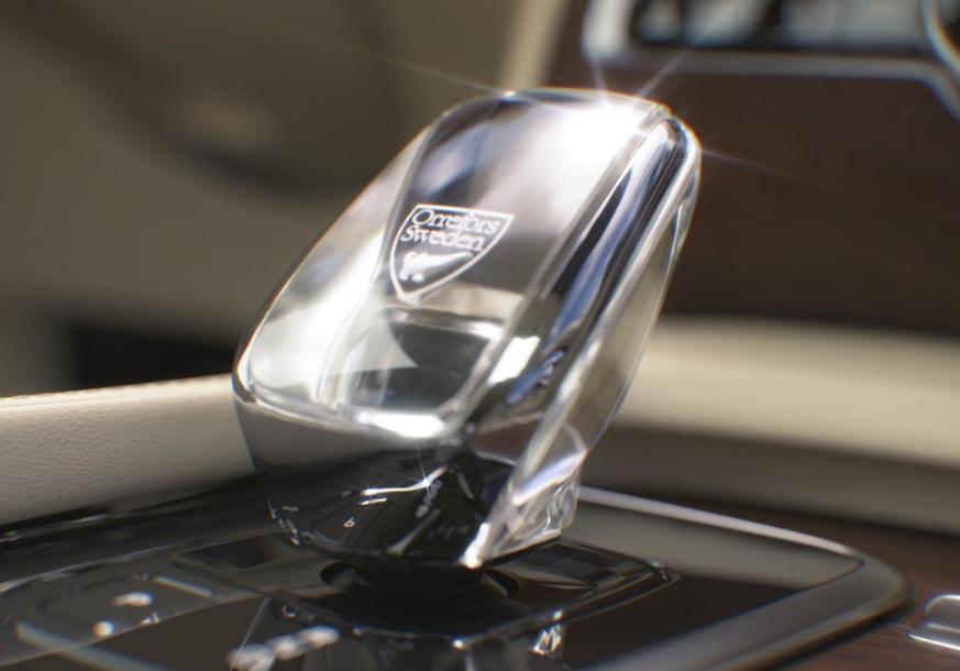 Volvo XC90 T6-R Design 2020 resena opiniones