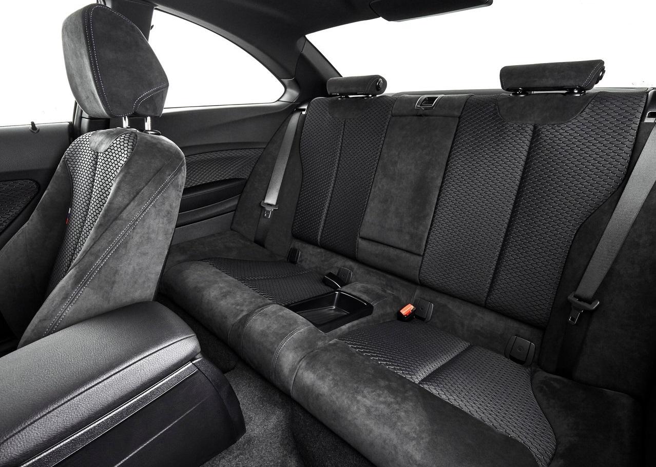 BMW M240iA Coupé 2020 resena opiniones