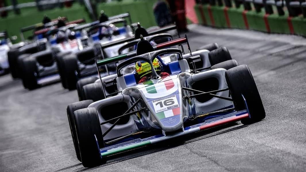 La FIA confía en que el evento ganará popularidad en los próximos años