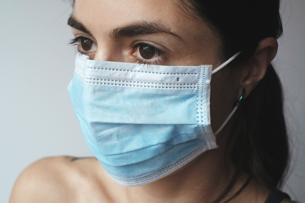 El coronavirus sigue provocando cambios en China