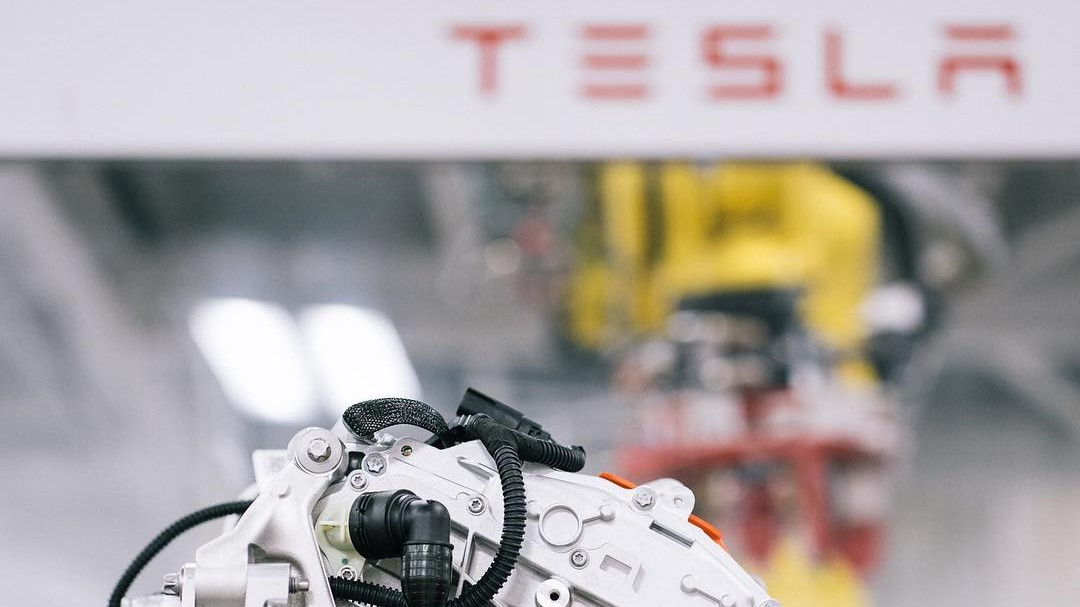 Elon Musk desató la polémica al restarle gravedad a la crisis sanitaria actual