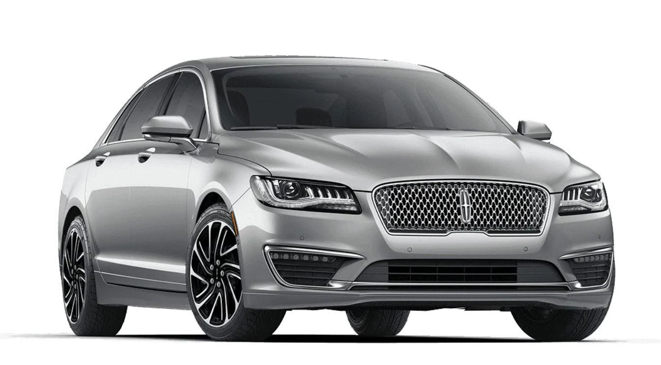 La conducción Lincoln MKZ Reserve 2020 resena opiniones es serena y tranquila, además de adaptarse de buena forma a los trayectos en ciudad y carretera