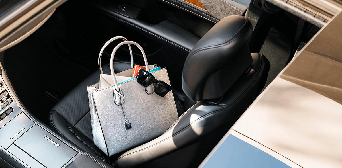 Lincoln MKZ Reserve 2020 resena opiniones Se percibe el esfuerzo de la marca por brindar total confort y funcionalidad a los pasajeros