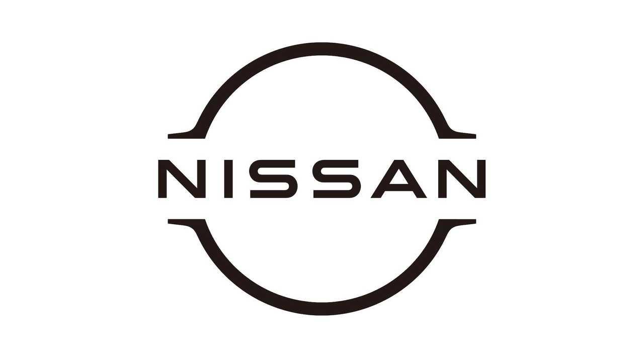 Nissan tendrá un logotipo de corte minimalista