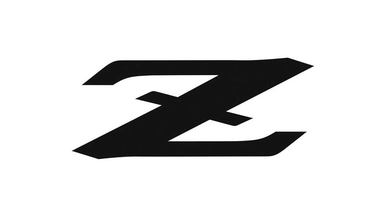 Nissan registró el que sería el nuevo logotipo de su serie deportiva