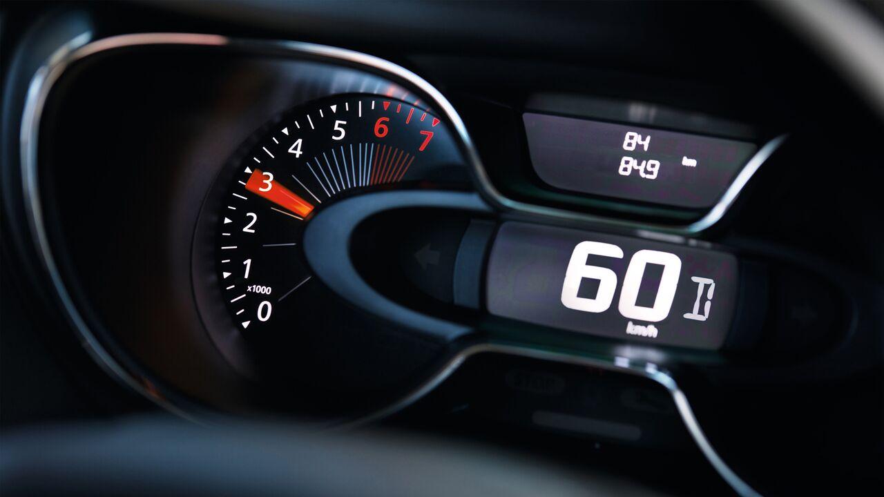 Entre las ventajas Renault Captur Bose 2020 resena opiniones se encuentra el ahorro de combustible