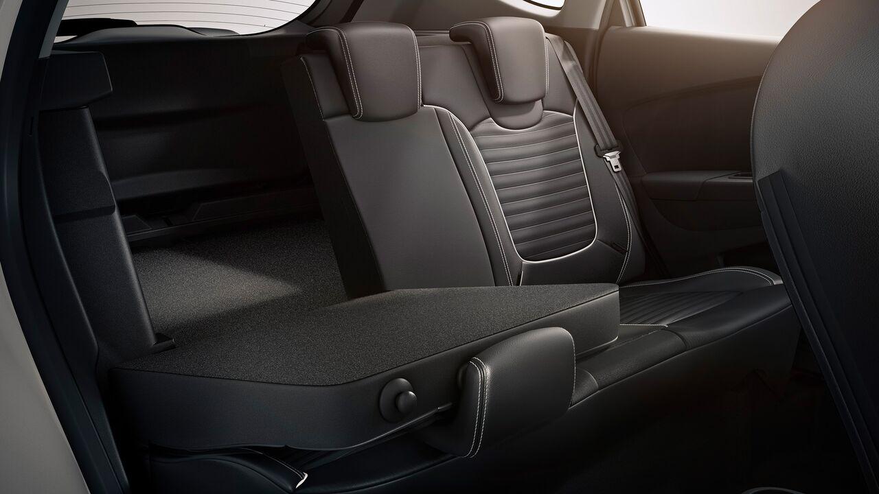 Renault Captur Bose 2020 resena opiniones Es un coche que se adapta de buena forma a la vida familiar