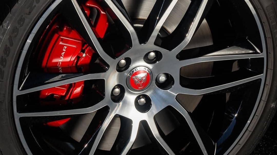 Pirelli cerró sus instalaciones en diferentes países