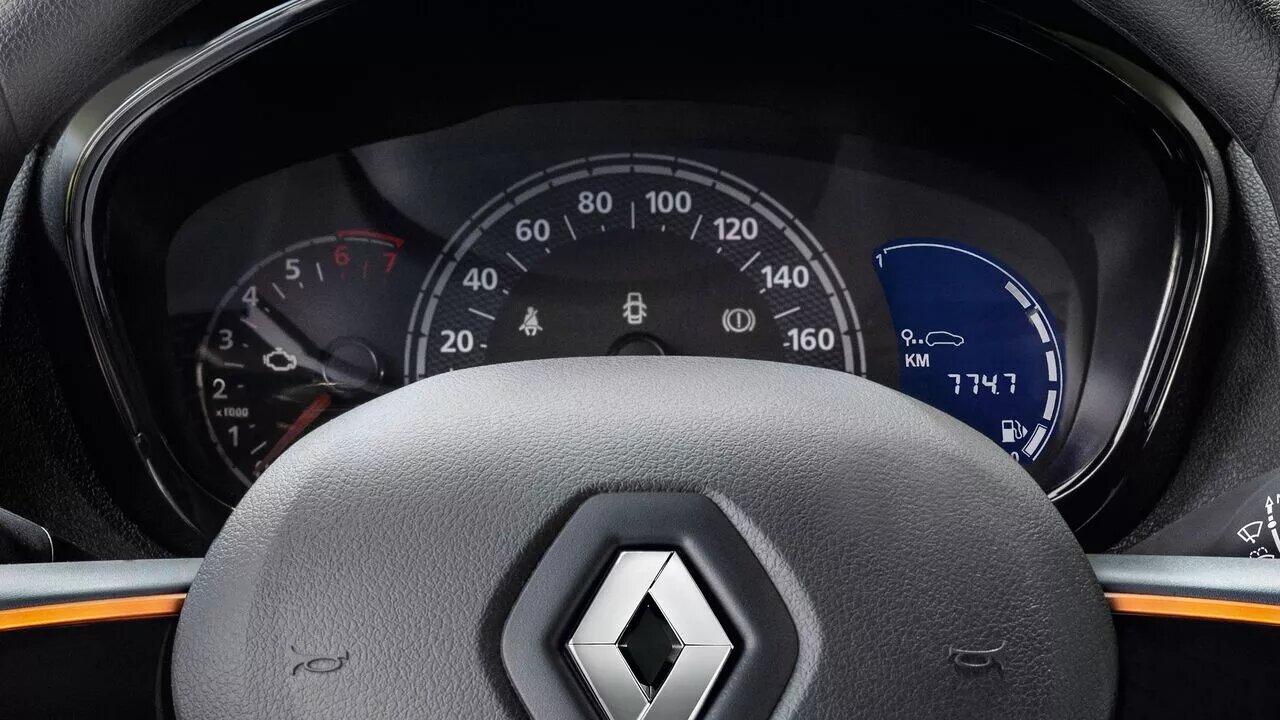La Renault Kwid es una SUV rendidora