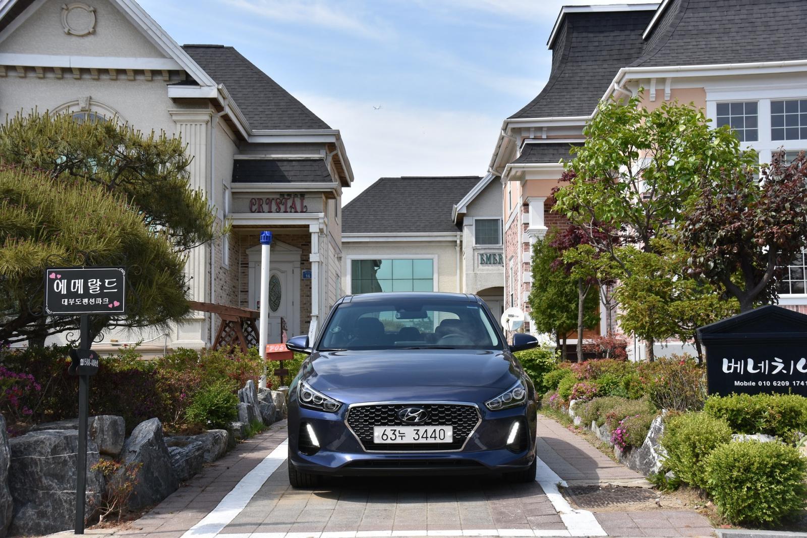 Hyundai Live 2