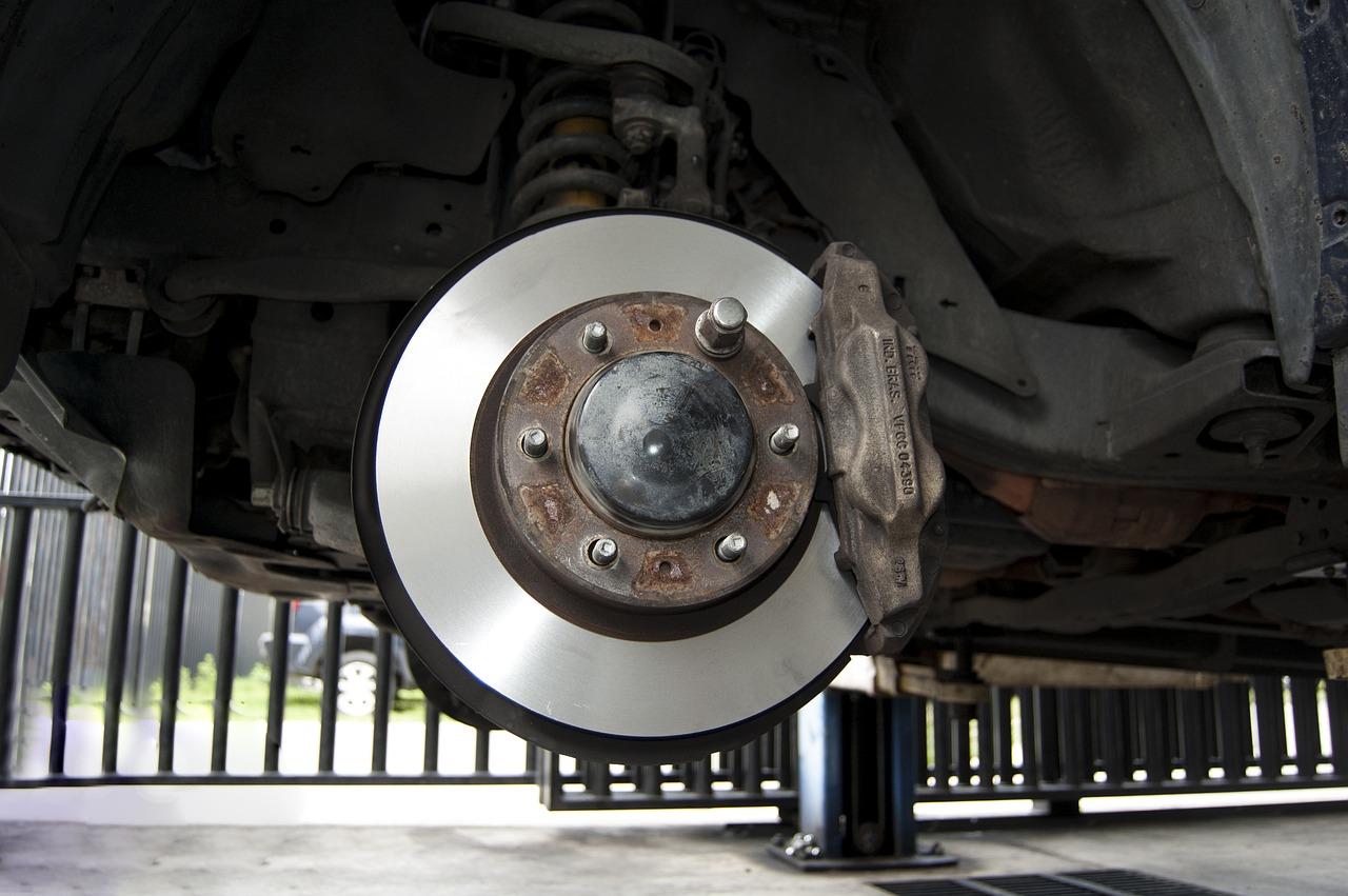 Los paros técnicos afectarán al sector de autopartes