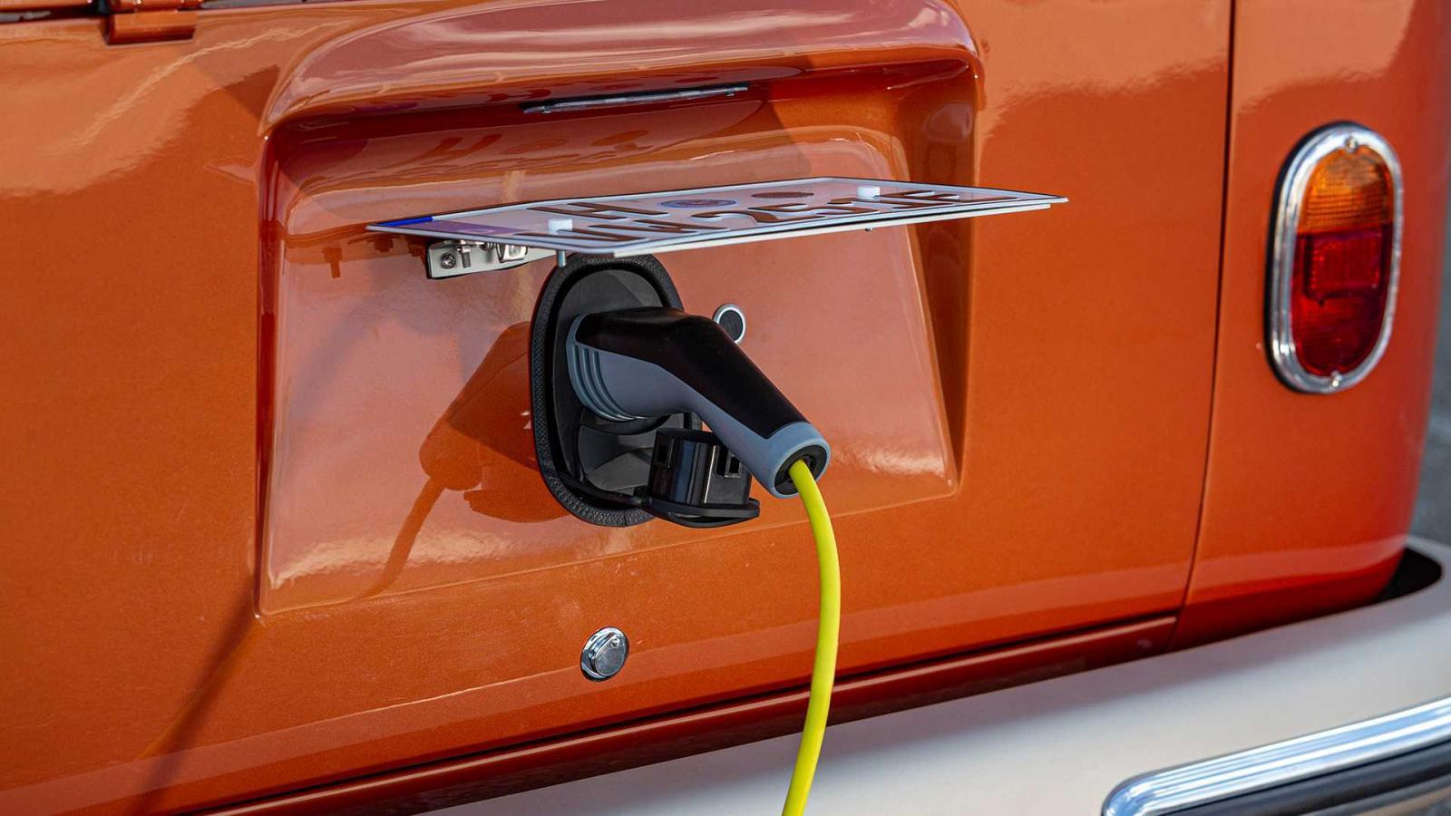volkswagen-e-bulli-electrica