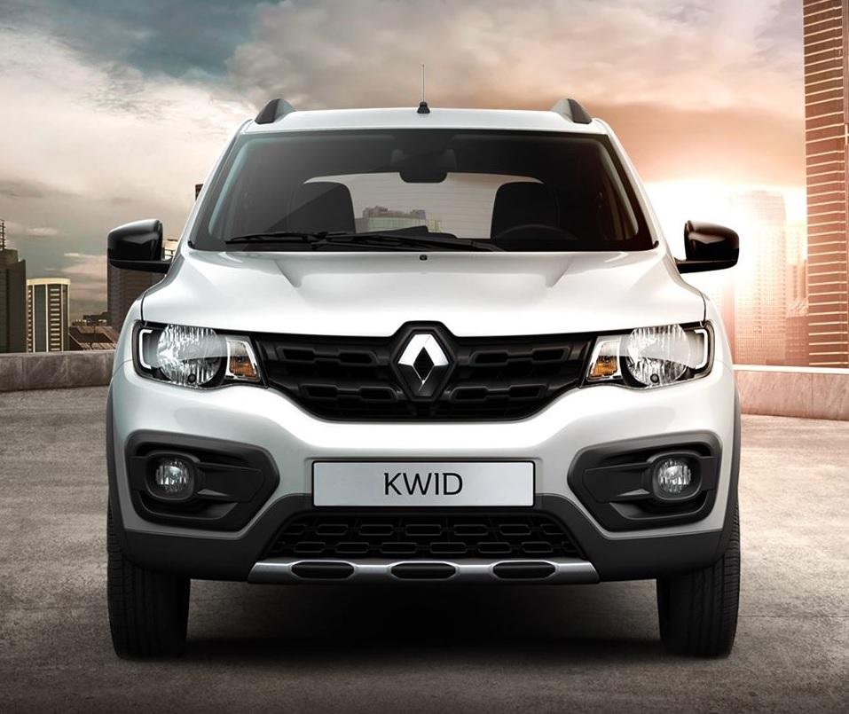Renault Kwid: Elementos que debes revisar a los 10,000 kilómetros y precios de servicios