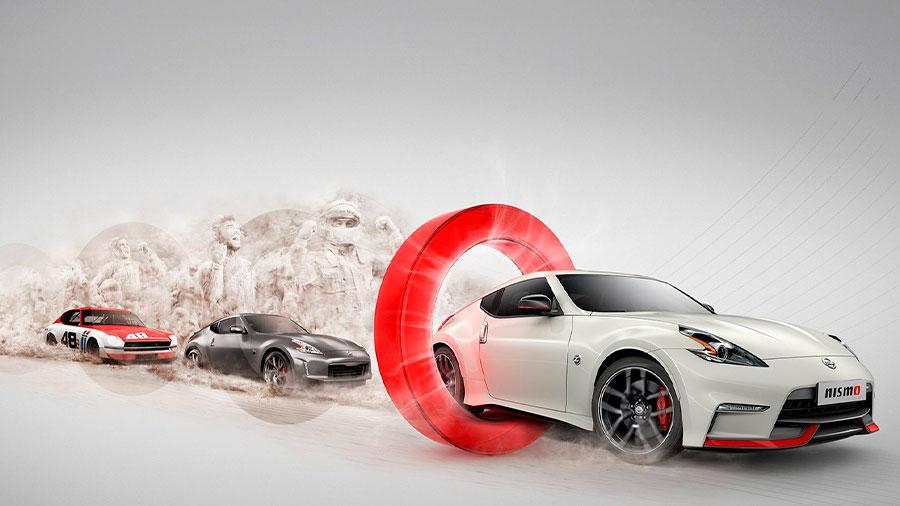Nissan 370Z Nismo MT 2020 resena opiniones Es un auto dirigido a quienes gustan de los deportivos de la vieja escuela