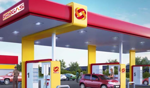 Empresas gasolineras no han ajustado sus precios