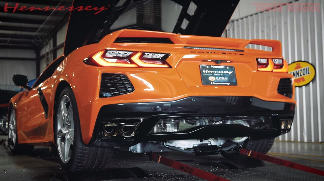 hennessey-transformara-el-corvette-c8