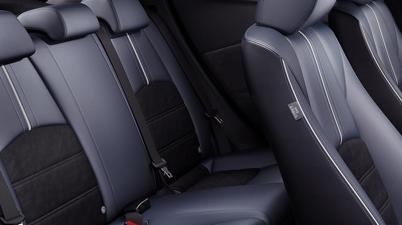 El Mazda 2 Hatchback i Grand Touring AT 2020 resena opiniones tienebuenos acabados