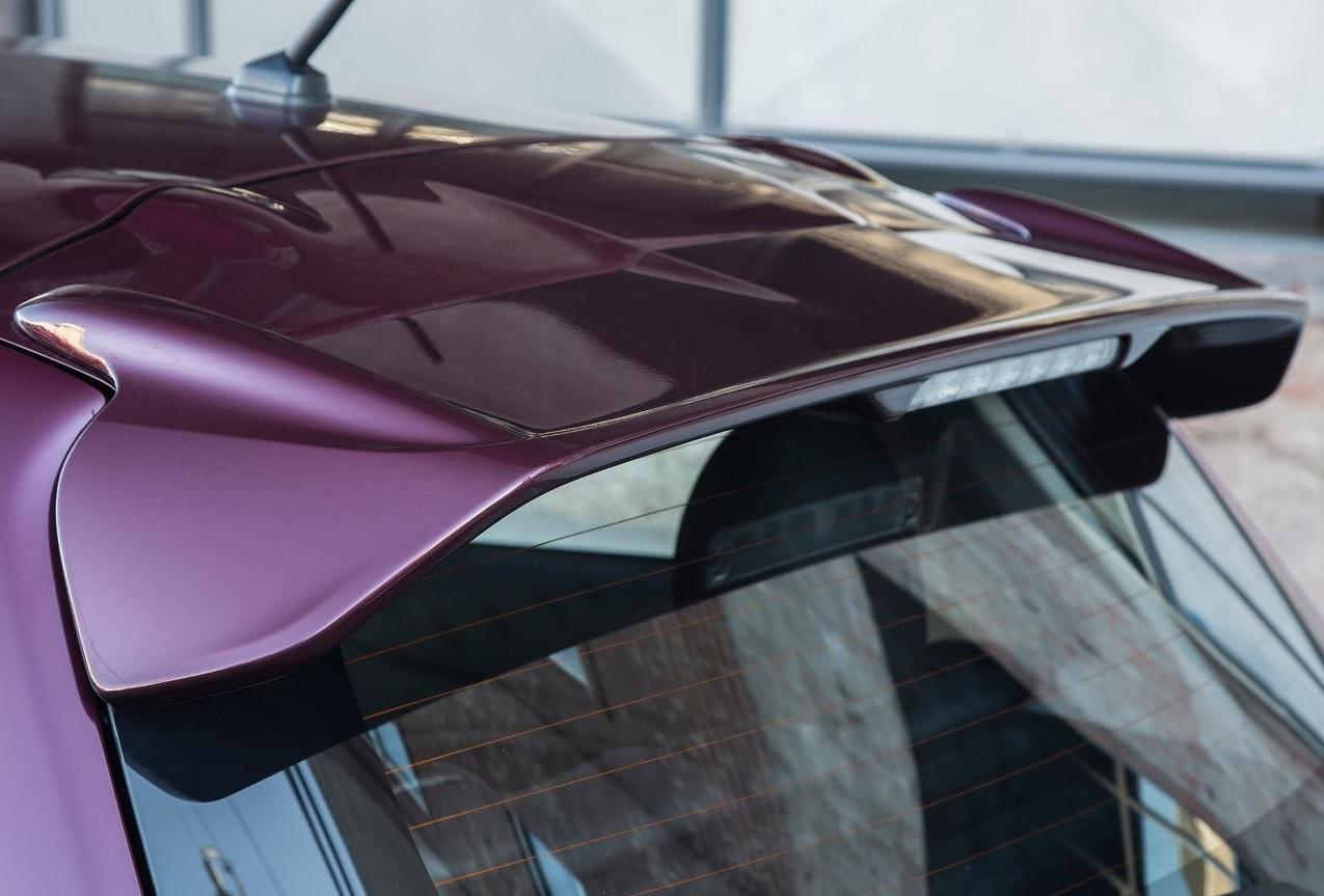 Mitsubishi Mirage GLS CVT 2020 resena opiniones
