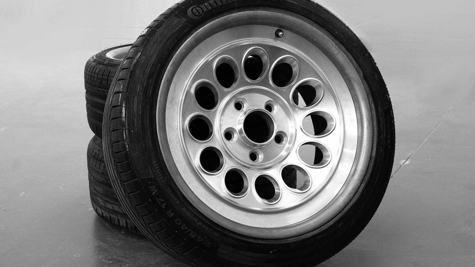 Alfa Romeo Giulia GTe