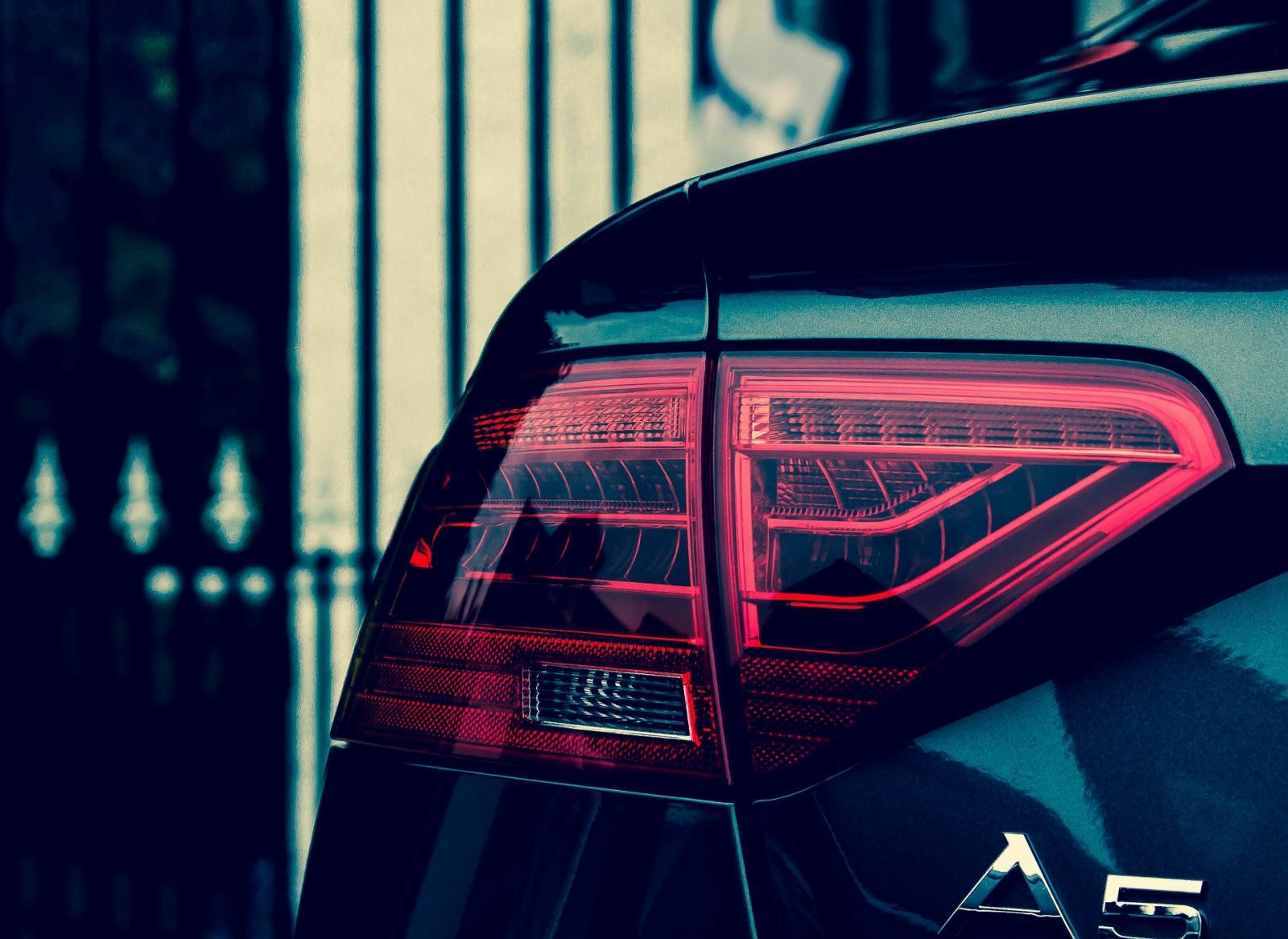 Audi películas 1