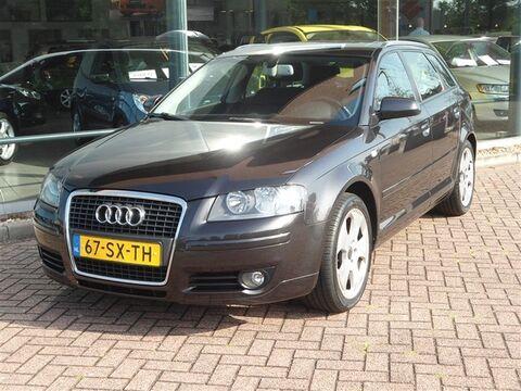 Audi películas 5