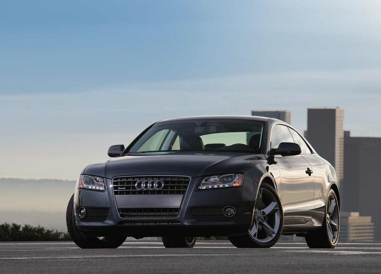 Audi películas 7