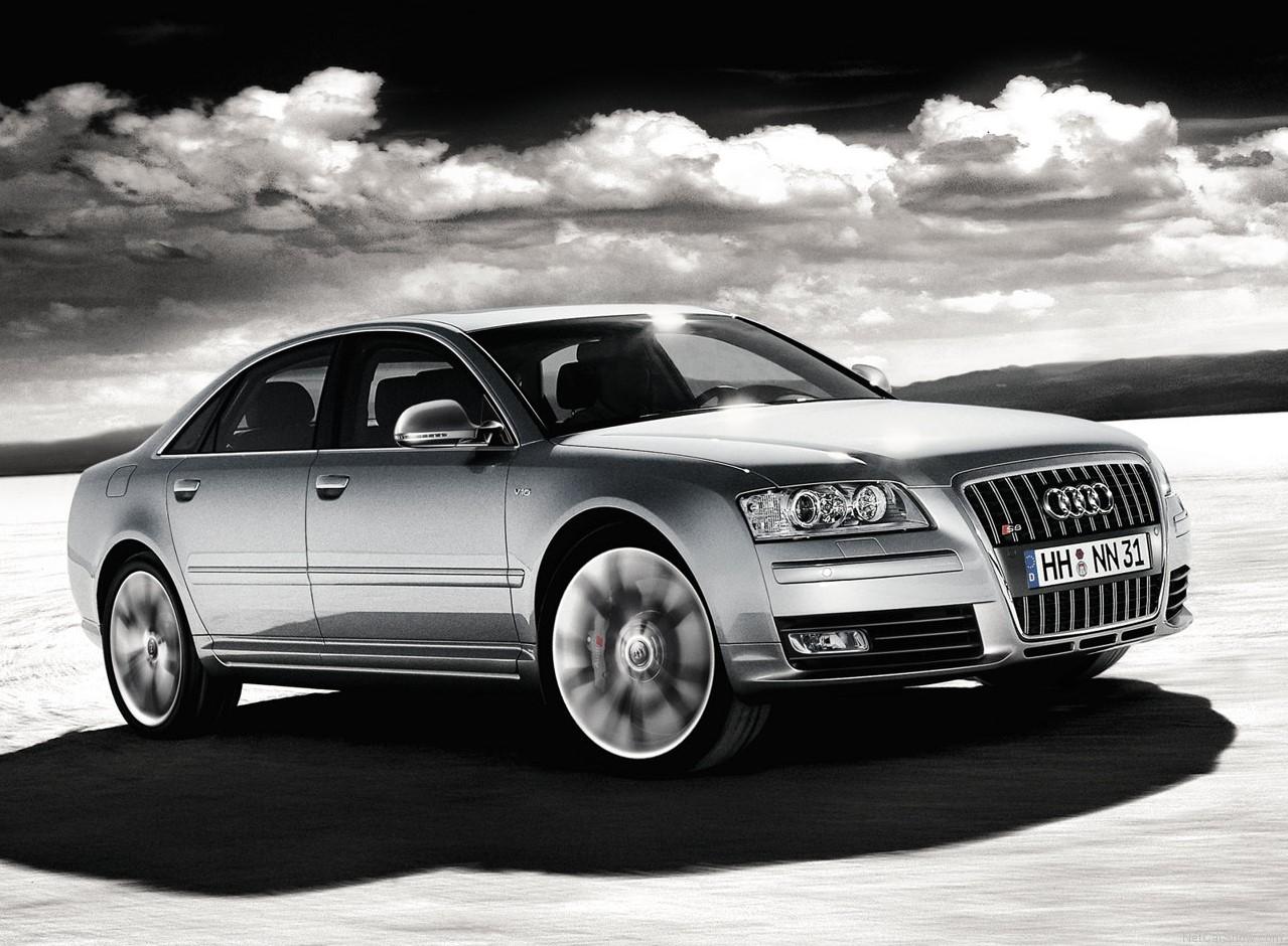 Audi películas 8