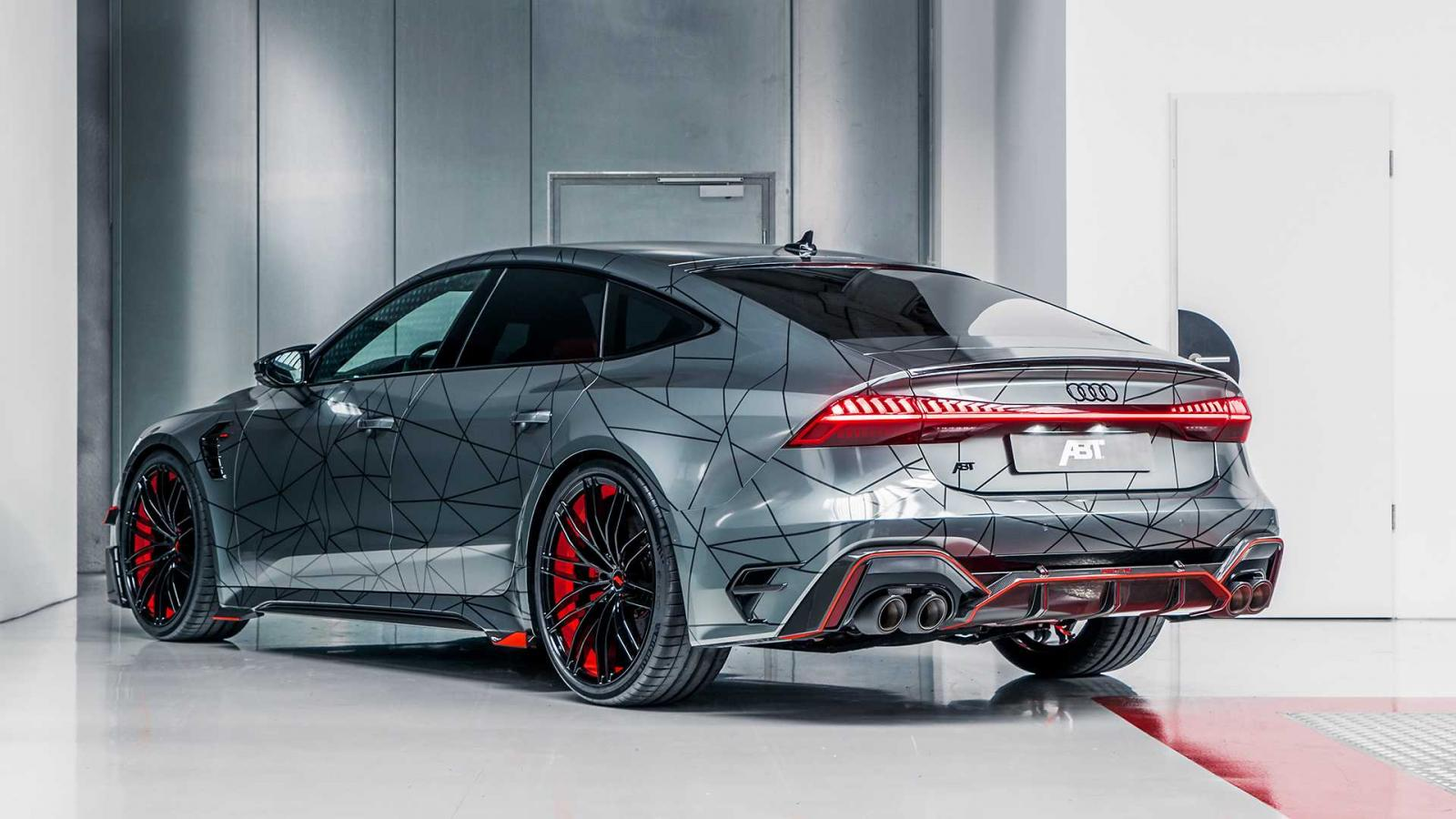 audi-rs7-r-by-abt