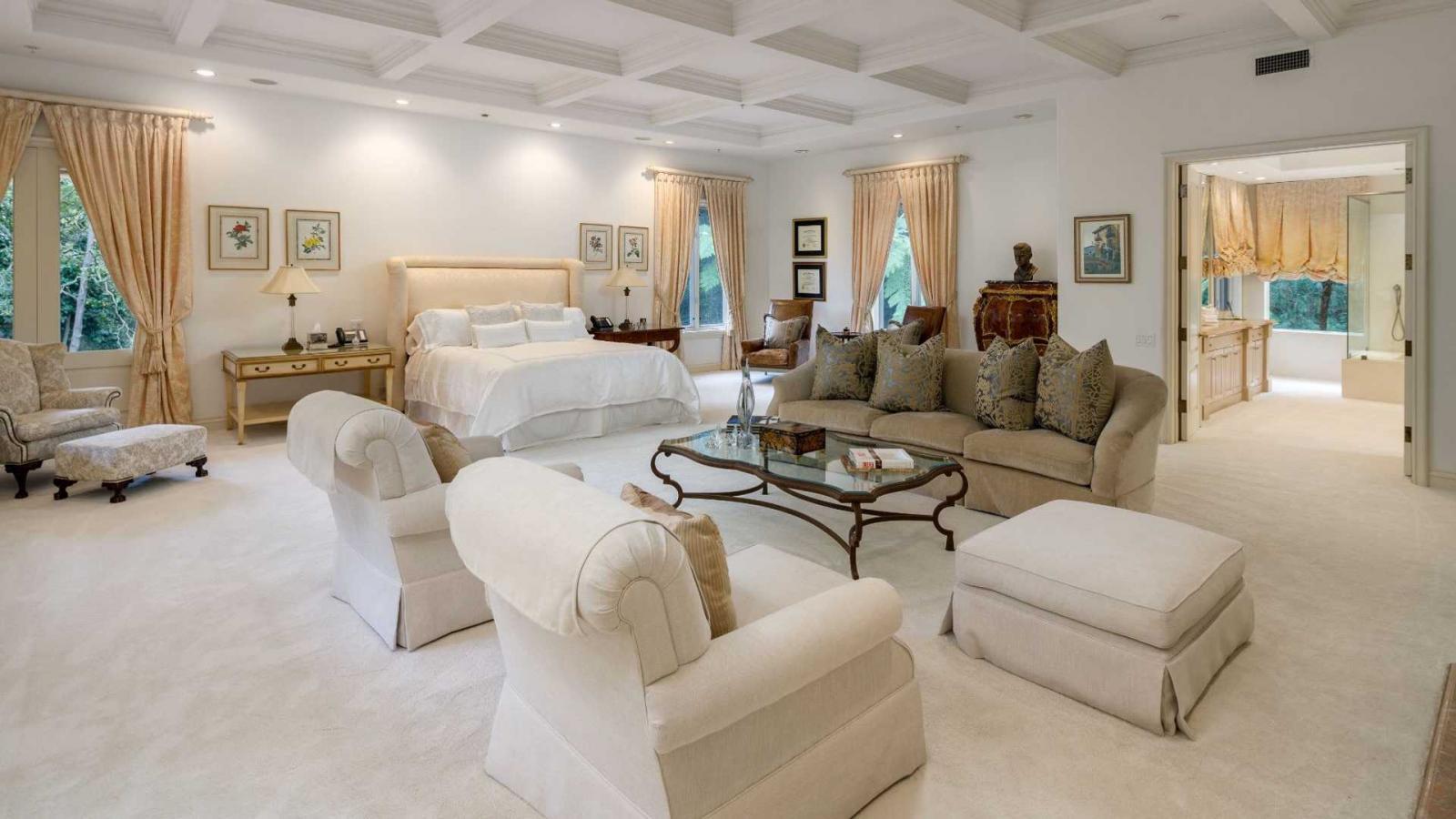 mansión-de-lee-iacocca-a-la-venta