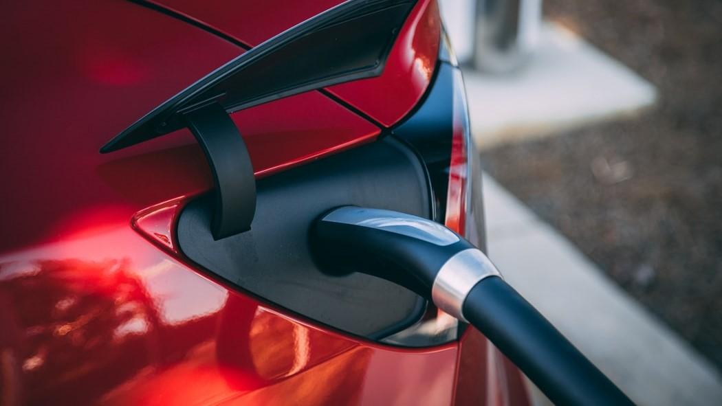 LG Chem confía en que podrá seguir a la cabeza de la producción de baterías para autos eléctricos