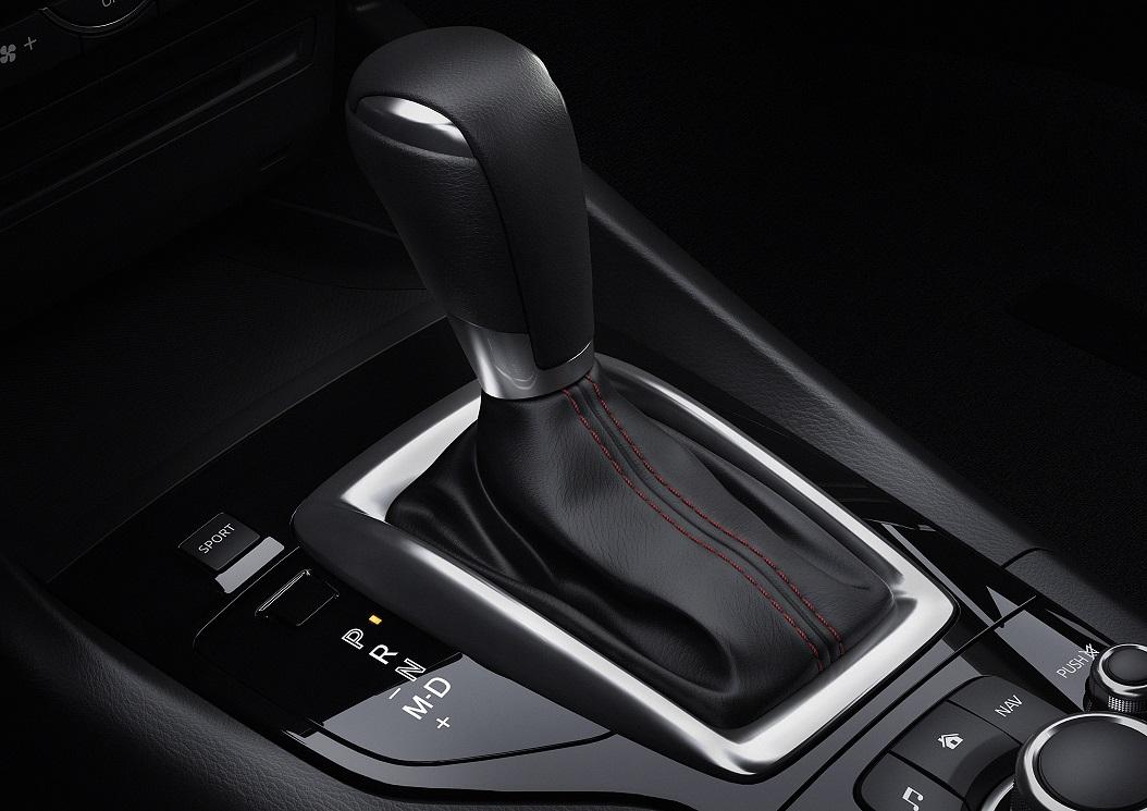 Mazda ayudará a personal de la salud con el mantenimiento de sus autos