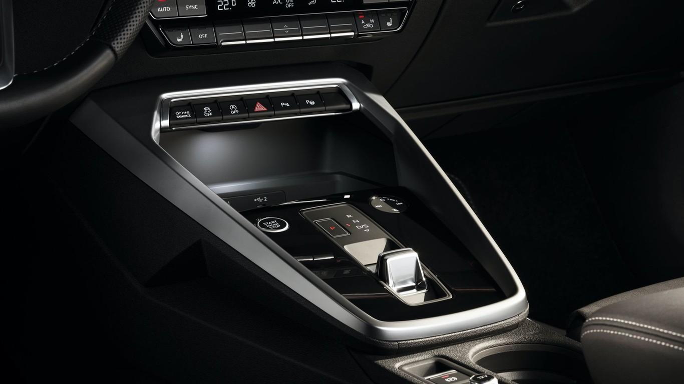 audi-drive-select-s3-sedan