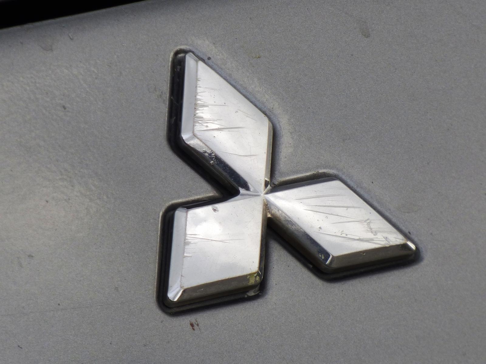 Mitsubishi invita a los niños a una dinámica