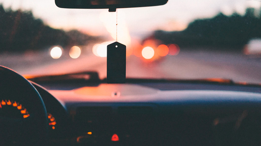 Esta tecnología permite una reacción más rápida de los conductores ante una frenada de emergencia
