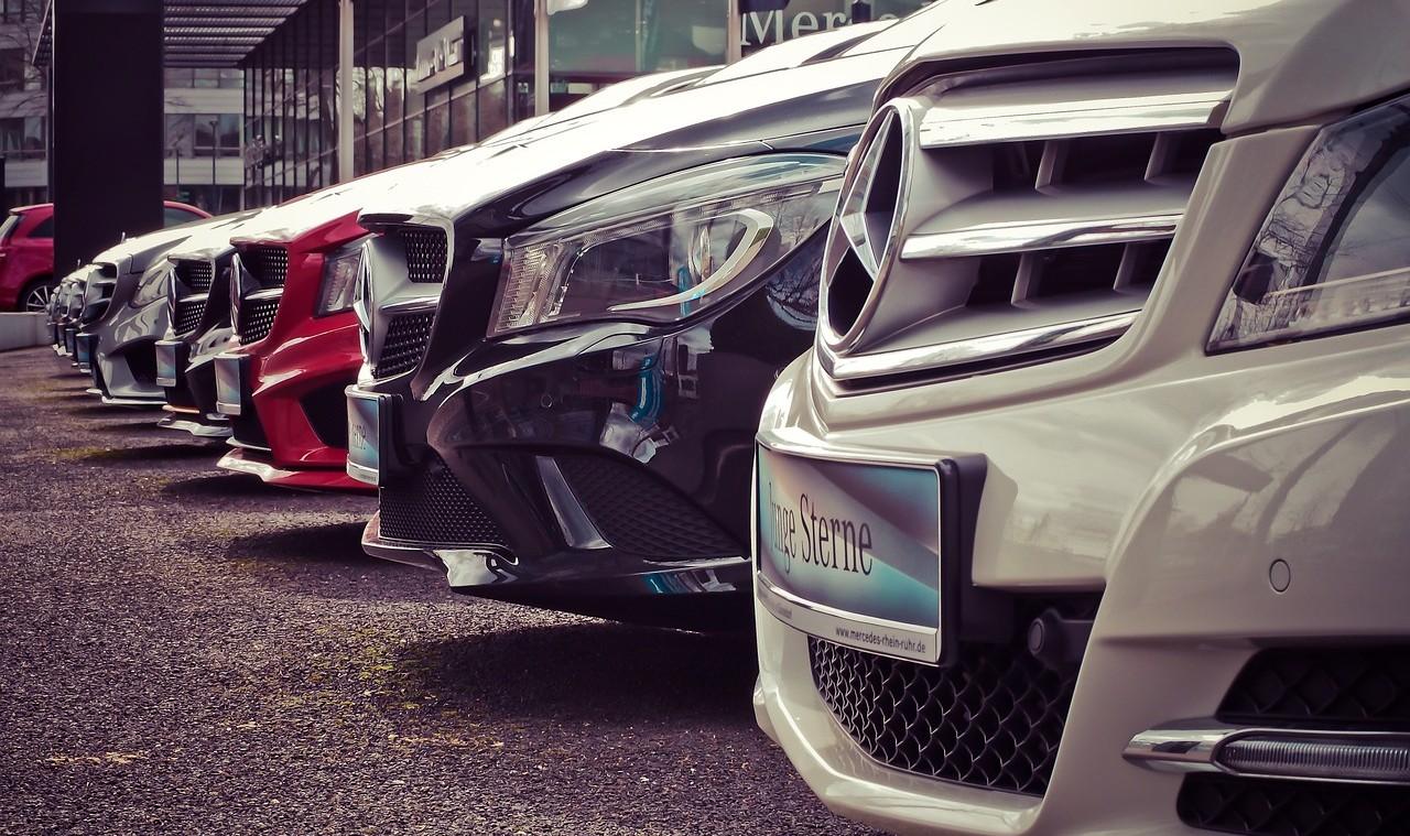 venta-de-autos-en-el-mundo-disminuye