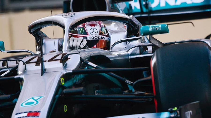 Algunos constructores podría decir adiós a la Fórmula 1