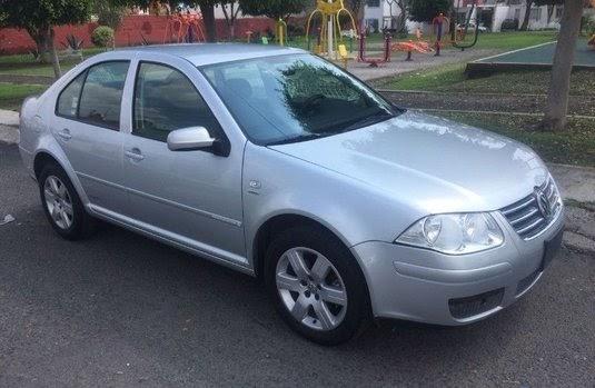 Volkswagen Clásico precio mexico en venta