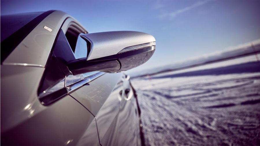 El deportivo competirá contra el Volkswagen Polo GTI