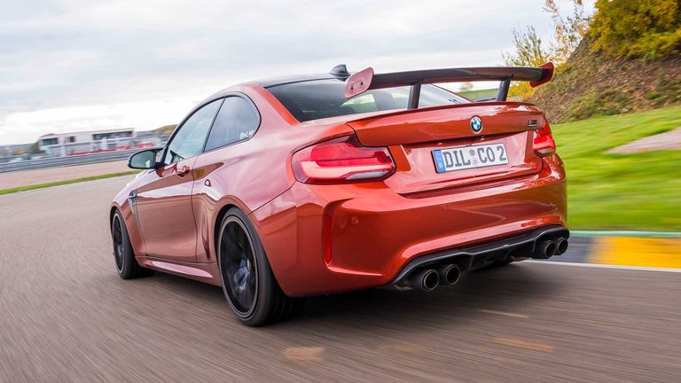 bmw-m2-competition-mas-potente